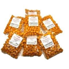 Chilli Macadamias
