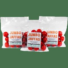 Jumbo Jaffas