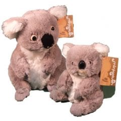 Koala Keemas