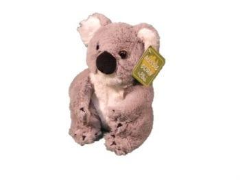 Kulla Koala L
