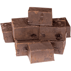 Montville Forest Fudge
