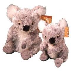 Nellie Koalas