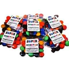 Super Smarties