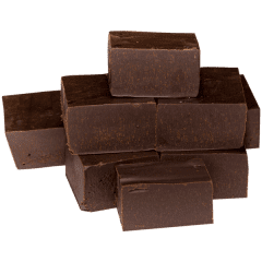 Ultra Chocolate Fudge