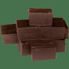 Ultra Chocolate Fudge