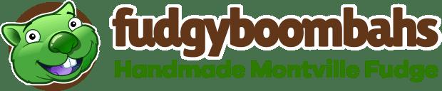 fudgyboombahs